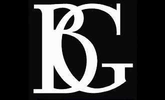 BG France logo goede