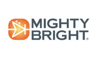 mighty bright logo goede