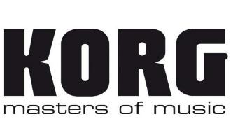 KORG Krome EX 73 - Prosq Music