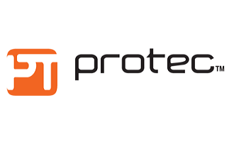 protec logo goede