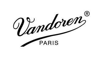 vandoren logo goedde